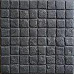 Mosaico Vereda Corrienteses