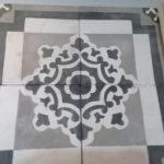 mosaicos-calcareos