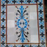 mosaicos en corrientes