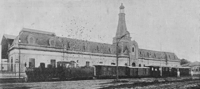 Esta imagen tiene un atributo ALT vacío; su nombre de archivo es Corrientes_station_fc_econom.jpg
